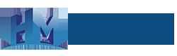 Công ty sản xuất chai nhựa HDPE, chai nhựa PET chuyên nghiệp - Nhựa Hoàng Minh
