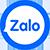 Liên hệ qua Zalo