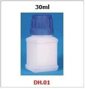 chai nhựa HDPE BVTV_01