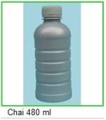 Chai nhựa HDPE 32