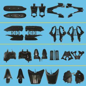 Gia công nhựa 13