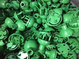 Gia công nhựa 04