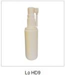 Chai nhựa HDPE mp10