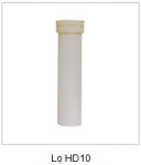 Chai nhựa HDPE mp09