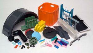 Nhận gia công ép nhựa các sản phẩm gia dụng, công nghiệp – Công ty Nhựa Hoàng Minh