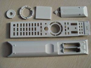 Gia công nhựa 21